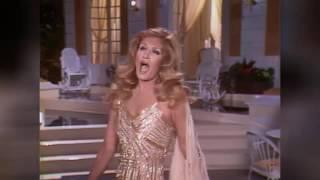 Dalida   A Ma Manière New Mix HD