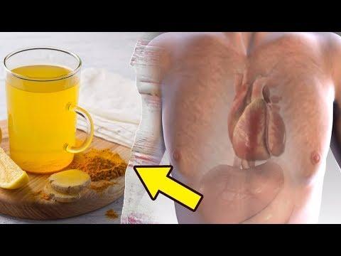 Gyertyák a prosztatagyulladás összetételéből