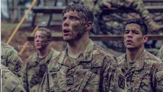 10th Mountain Division Highlight Video