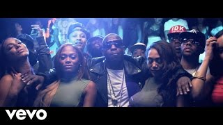 Uncle Murda - Right Now ft. Future