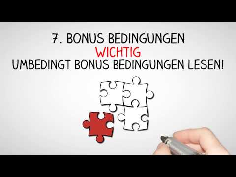 Binary options 60 seconds trend