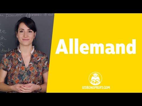 Art et pouvoir - Allemand - Les Bons Profs Art et pouvoir - Allemand - Les Bons Profs