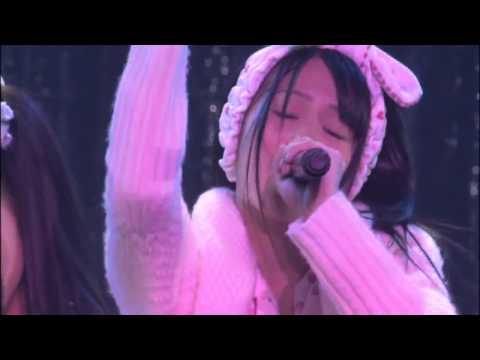 AKB48 パジャマドライブ
