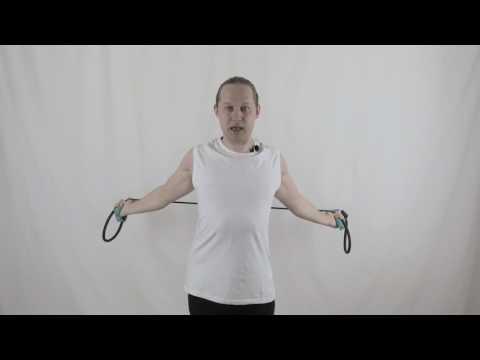Как правильное лечение при остеохондроза позвоночника