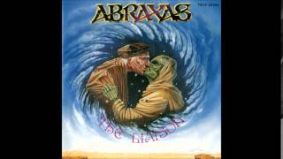 Abraxas (Ger) - Gates To Eden