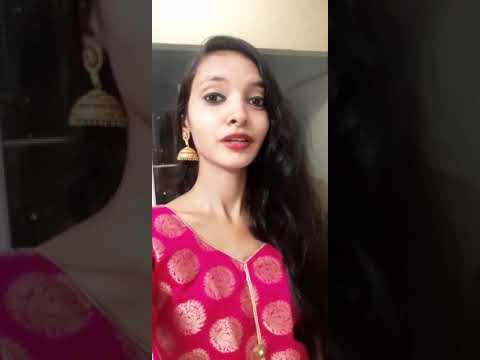 Kalank Movie| Social Media Promotions| Aishwarya Iyer
