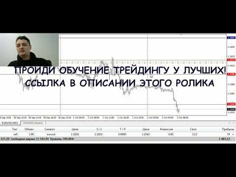 Работа страховым брокером в москве