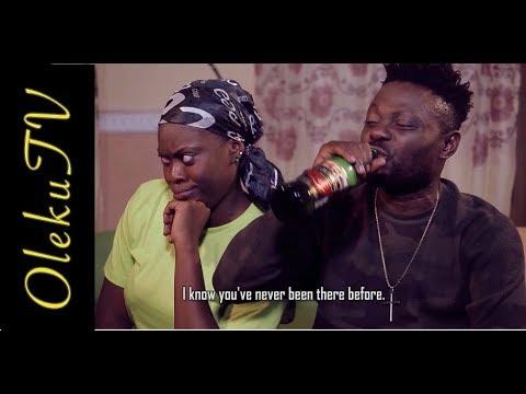 ATUPA [Part 2]   Latest Yoruba Movie 2019 Starring Kunle Afod   Sanyeri   Afeez Eniola