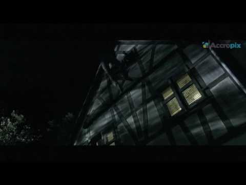 DANS TON SOMMEIL - Bande-annonce [HD-VF]