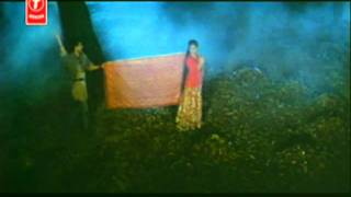 Kitne Dinoo Ke Baad (Full Song)   Aayee Milan Ki Raat