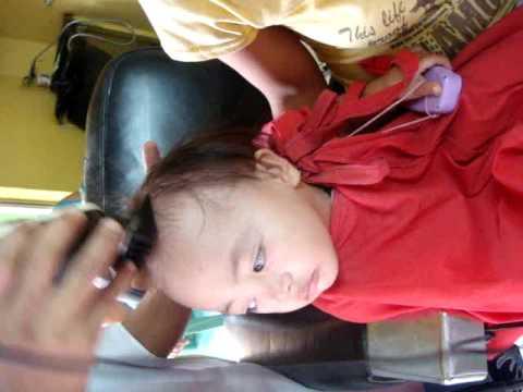 Male alopecia paggamot ahente