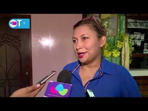 Noticias de Nicaragua | Jueves 02 de Abril del 2020