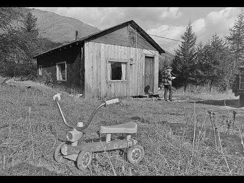 3 Haunting Cabin in the Woods Murders