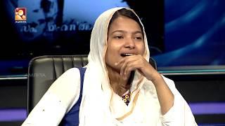 Kathayallithu Jeevitham | Ansalna, Babu Rahim Case | Episode 07 | 3rd Nov 2017