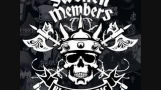 Swollen Members - Grind (Clean Version)