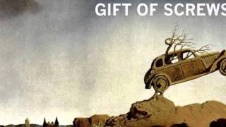 "Lindsey Buckingham: ""Murrow"" (from ""Gift Of Screws"", unreleased album)"