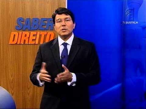 Direito Digital – Prof. Fabrício Alves (aula 4)