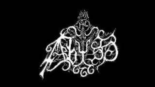 The Abyss - Marutukku
