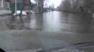 Видео0002.flv
