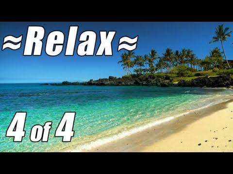 يوم كامل على شواطئ جزر هاواي 4