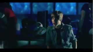Justin Bieber - Baby (Drew Estilo Ryniewicz)