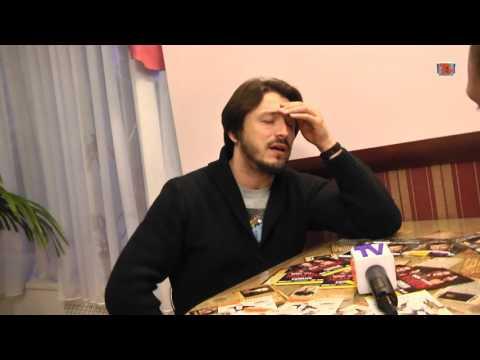 Сергій Буян, відео 9