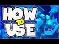 How to Use the Electro Dragon CoC Tutorial Guide Clash of Clans