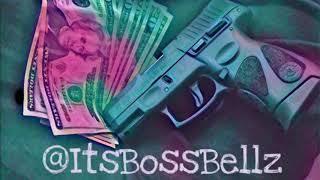 """Boss Bellz - """"The Ride"""" (Drake Remix)"""