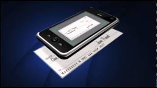 SCCU Mobile Check Deposit