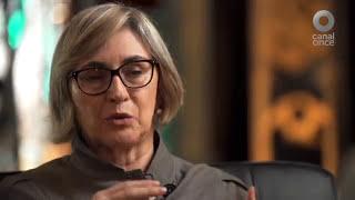 TAP, Especial Directores - Patricia Arriaga