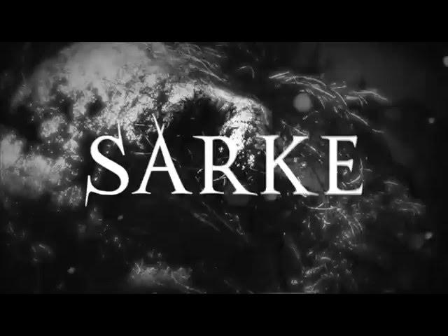 Sarke – Sunken