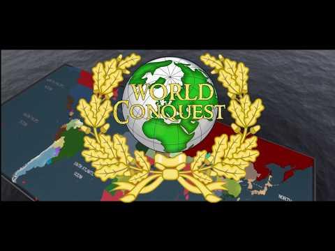 𝐏𝐮𝐛𝐥𝐢𝐜 World Conquest 1936 Roblox