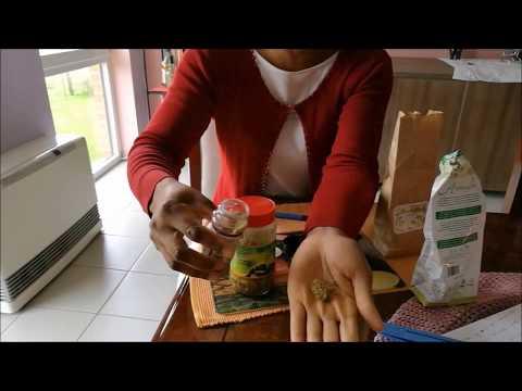 Les crampes des pieds et la thrombose
