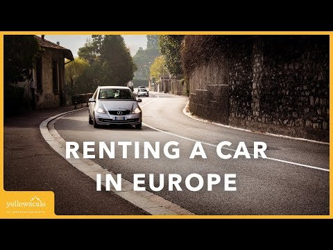 mp4 Car Insurance Europe, download Car Insurance Europe video klip Car Insurance Europe
