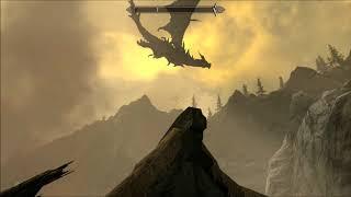 Skyrim - What Happens When You Revive Dead People In Helgen?