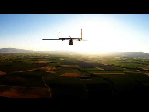mhavk-skyhunter-fpv-close-shot