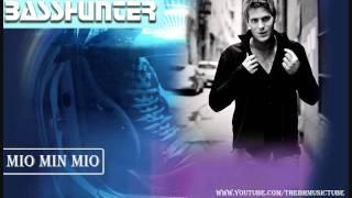 Basshunter - Mio Min Mio (Demo Version)