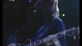 Europe - Wings of Tomorrow 2005