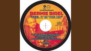 Feel It In The Air (Radio Edit)