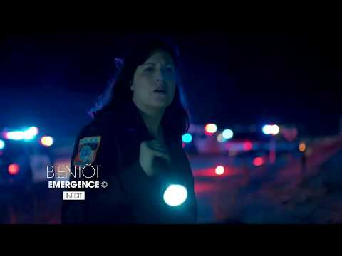 Emergence bande annonce VF (TF1)