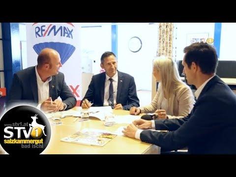 Aktueller TV Beitrag. Immobilienblase auch bei uns?, Datum: 22.11.2017