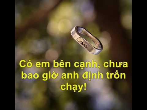 Gửi tặng các mem FA thichvl.com(đang yêu sẽ yêu và mãi mãi yêu)