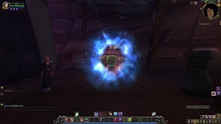Portal to Outland | Orgrimmar | World of Warcraft