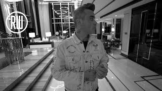 Robbie Williams | My F**k You To You - Official Video