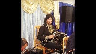 ♫ Baxtiyar Kantayev