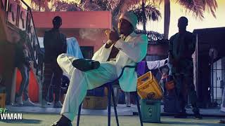Runtown  Oh Oh Oh (officialvideo)