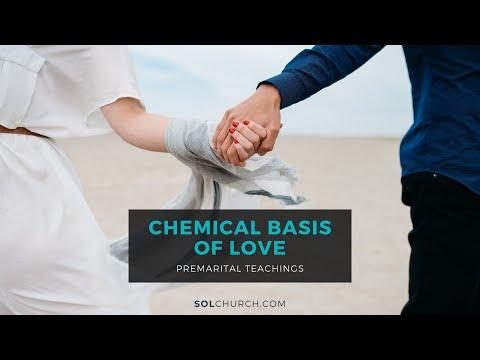Սիրոյ Քիմիական Հիմքը