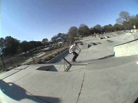 northside skatepark 2
