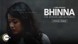 Bhinna Trailer