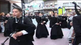 preview picture of video 'GRUPO GAITAS ESCUELA DEPUTACION PONTEVEDRA'